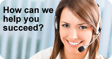 Training system call center