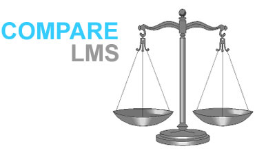 compare LMS products